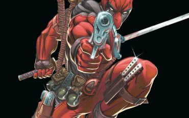 Deadpool: Greatest Hits - Die Deadpool-Anthologie | © Panini