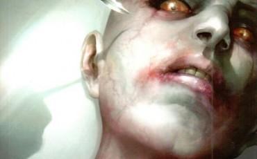 George A. Romero: Empire of the Dead 3 | © Panini