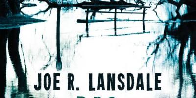 Das Dickicht von Joe R. Lansdale | © Heyne Hardcore