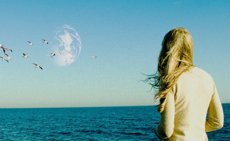 Szenenbild aus Another Earth | © Twentieth Century Fox