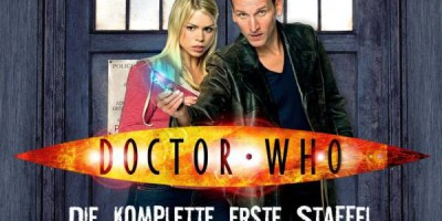 Doctor Who | © KSM