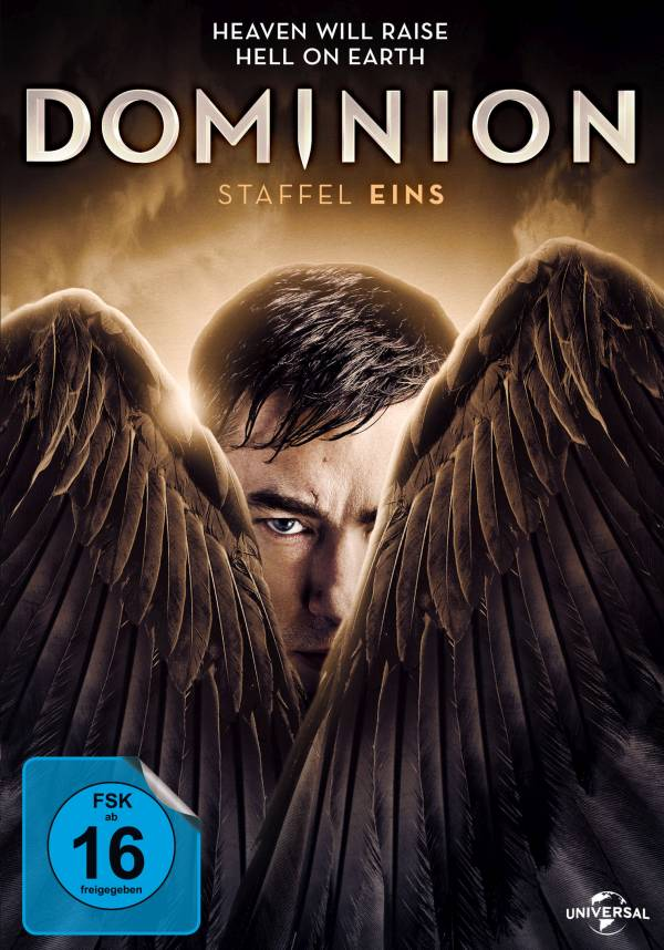 Dominion | © Edel Germany GmbH