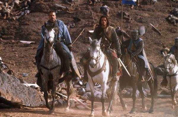 Szenenbild aus Königreich der Himmel | © Twentieth Century Fox