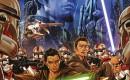 Star Wars: Kanan – Der letzte Padawan