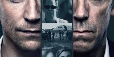 The Night Manager   © Concorde Video