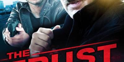 The Trust - Big Trouble in Sin City | © Ascot Elite