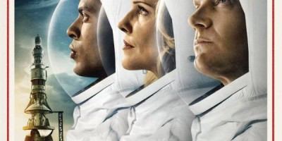 Ascension | © Syfy