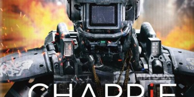 Chappie | © Sony Pictures Home Entertainment Inc.
