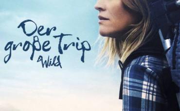 Der große Trip - Wild | © Twentieth Century Fox
