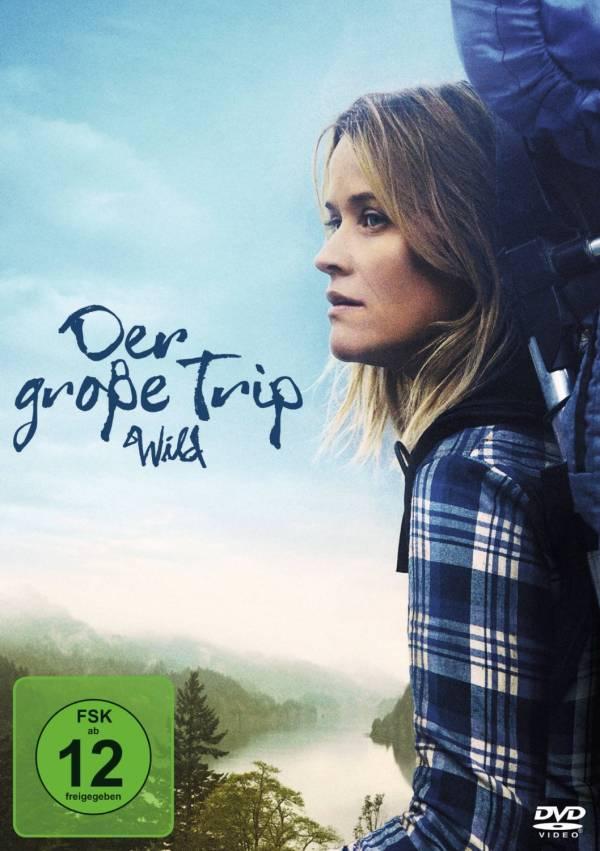 Der Grosse Trip Film
