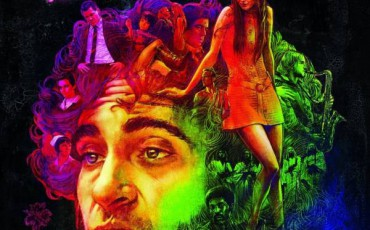Inherent Vice - Natürliche Mängel | © Warner Home Video
