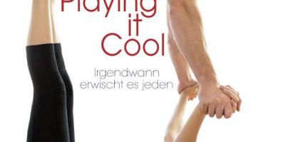 Playing It Cool | © Universum Film