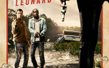 Hap and Leonard | © SundanceTV