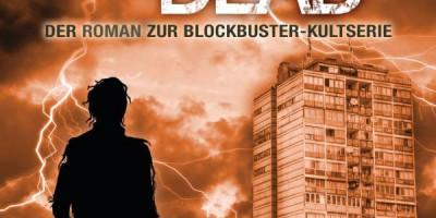 The Walking Dead 6 von Robert Kirkman und Jay Bonansinga | © Heyne Verlag
