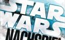 Star Wars – Nachspiel: Der Krieg ist nicht vorbei