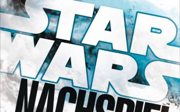 Star Wars - Nachspiel: Der Krieg ist nicht vorbei von Chuck Wendig | © Blanvalet