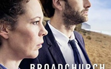 Broadchurch | © STUDIOCANAL
