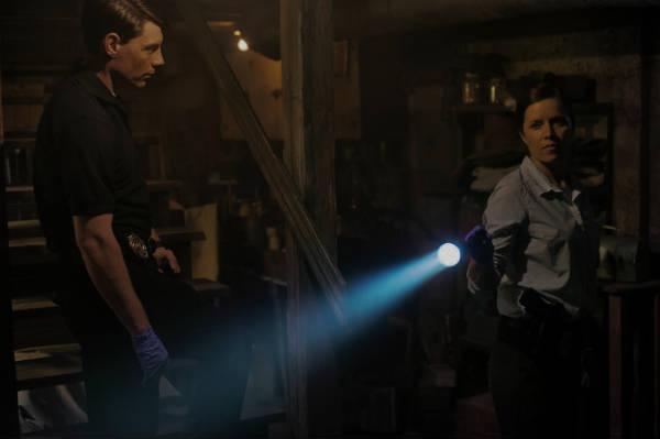 Szenenbild aus Gone Girl - Das perfekte Opfer | © Twentieth Century Fox