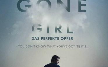 Gone Girl - Das perfekte Opfer | © Twentieth Century Fox