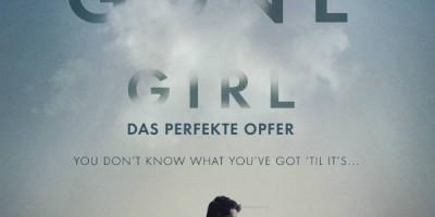 Gone Girl - Das perfekte Opfer   © Twentieth Century Fox