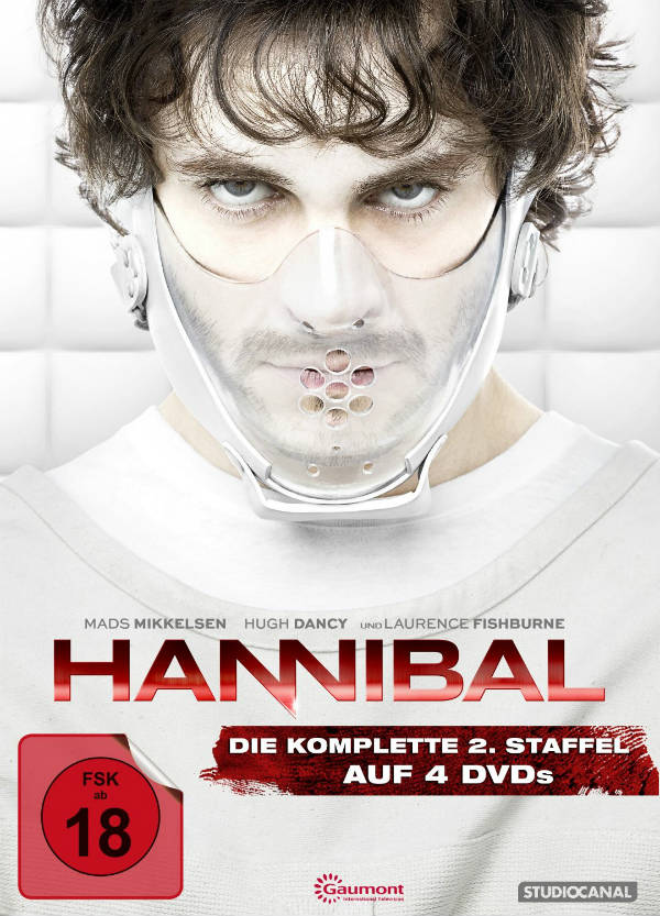 Hannibal | © STUDIOCANAL