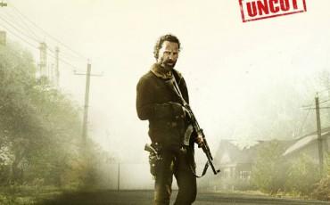The Walking Dead | © WVG Medien
