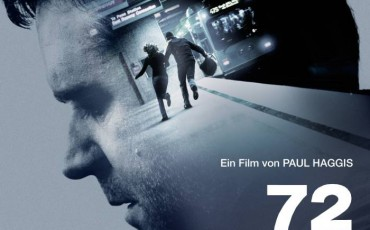 72 Stunden - The Next Three Days | © STUDIOCANAL