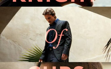 Knight of Cups | © STUDIOCANAL