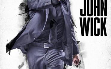 John Wick | © STUDIOCANAL
