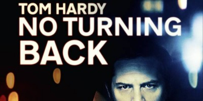 No Turning Back | © STUDIOCANAL