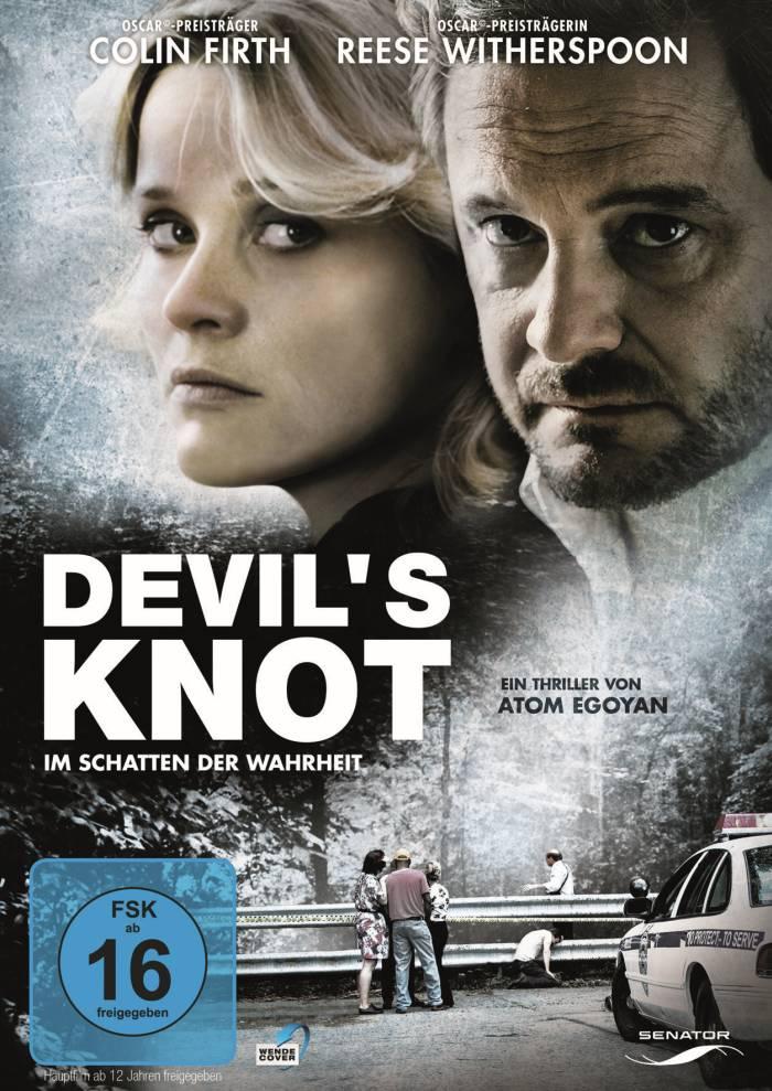 Devil's Knot - Im Schatten der Wahrheit | © Senator/Universum Film