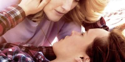 Freeheld - Jede Liebe ist gleich   © Universum Film
