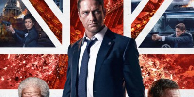 London Has Fallen | © Universum Film