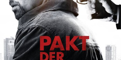 Pakt der Rache | © Universum Film