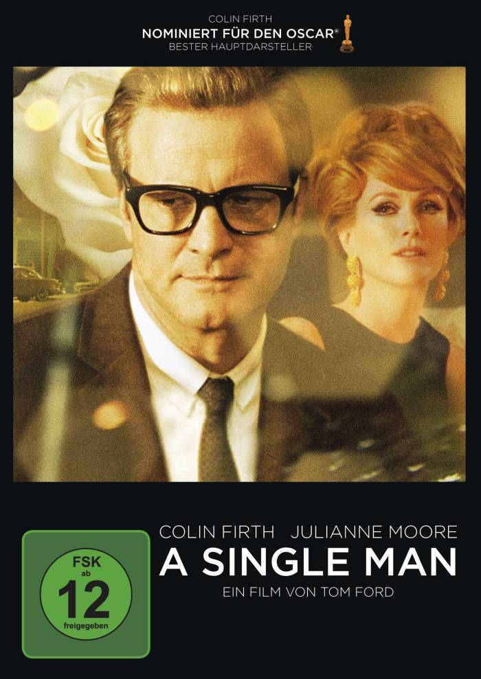 A Single Man | © Universum Film