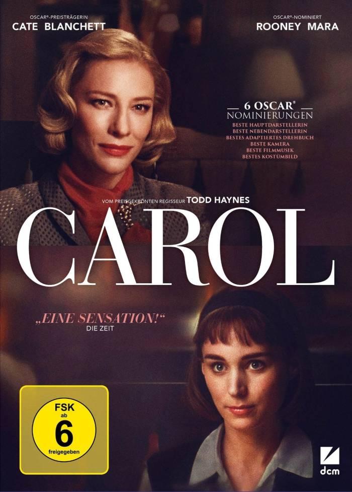 Carol | © Universum Film