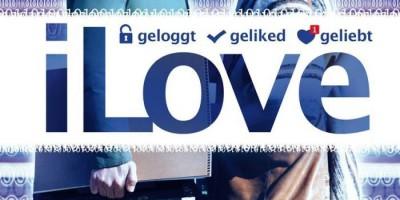 iLove: geloggt, geliked, geliebt   © EuroVideo