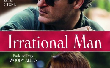 Irrational Man | © Warner Home Video