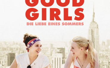 Very Good Girls - Die Liebe eines Sommers | © Koch Media