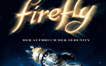 Firefly - Der Aufbruch der Serenity | © Twentieth Century Fox
