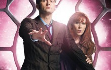 Doctor Who   © WVG Medien