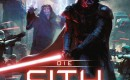 Star Wars: Die Sith-Lords