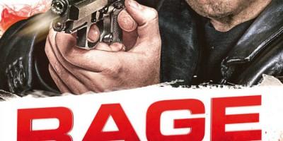 Rage - Tage der Vergeltung | © Ascot Elite