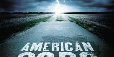 American Gods von Neil Gaiman | © Eichborn Verlag