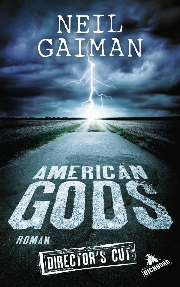 american-gods-directors-cut.jpg