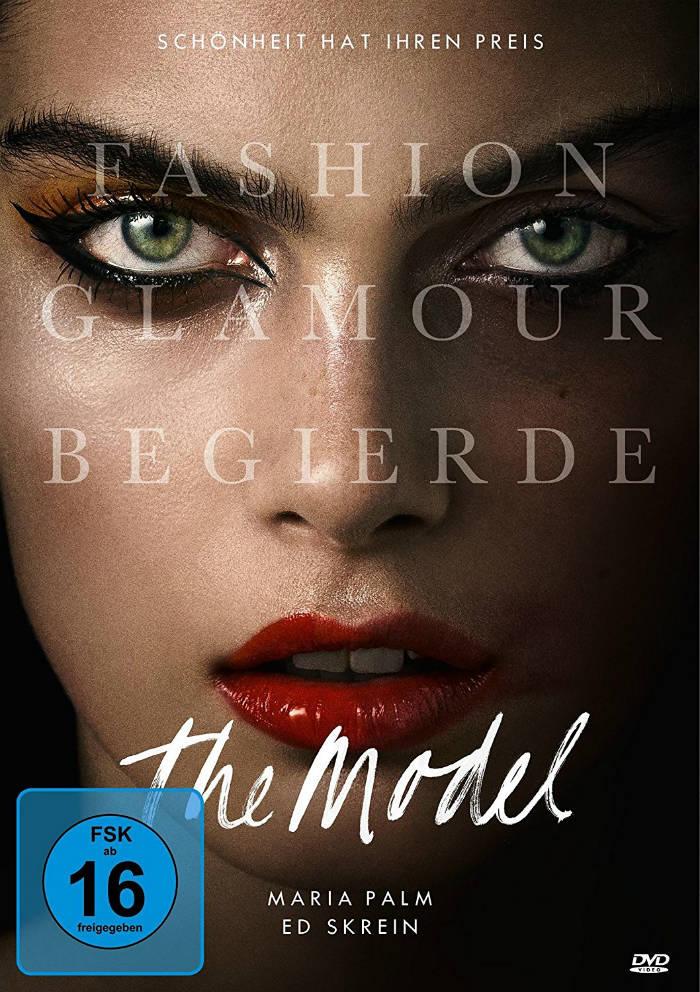 The Model | © Koch Media