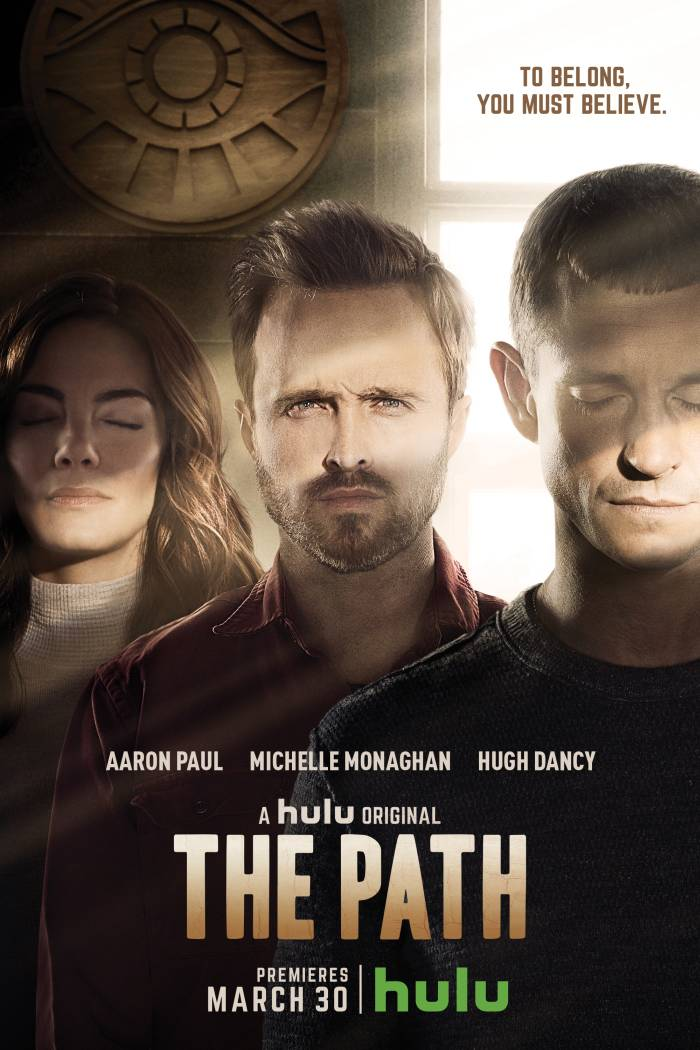 The Path | © Hulu/NBC Universal