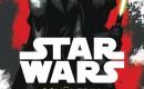Star Wars: Schülerin der dunklen Seite