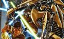 Star Wars: Kanan – Das erste Blut