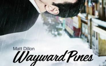 Wayward Pines | © Twentieth Century Fox
